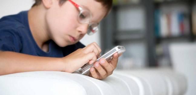 """بيل جيتس لا يسمح لأولاده بامتلاك هاتف إلا مع بلوغهم الـ""""14 عاما"""""""