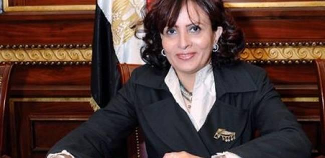"""""""الطفولة والأمومة"""": اتخذنا الإجراءات القانونية حيال تعذيب طفلة الساحل"""