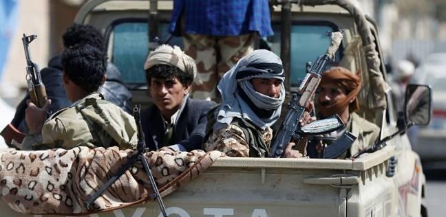 """بعد دعوة """"جريفيث"""" لها.. ما فرص نجاح محادثات """"جنيف"""" في النزاع اليمني؟"""