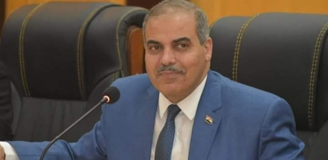 رئيس جامعة الأزهر: حصول 17 كلية على الاعتماد الأكاديمي - مصر -