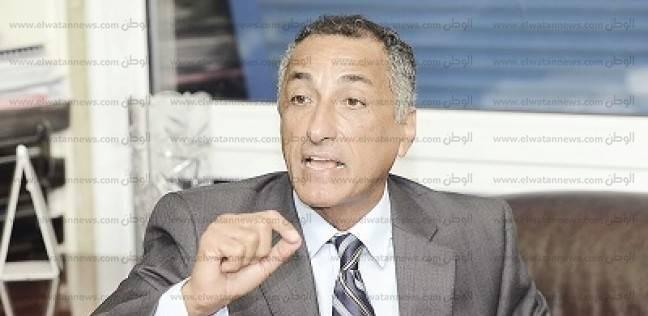 محافظ البنك المركزى: مصر كانت «على كف عفريت».. والدولار كان سيصل لـ300 جنيه إذا لم نُنفذ برنامج الإصلاح.. ومستعدون لنقل «التجربة» للدول الأفريقية