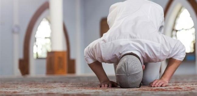 مواقيت الصلاة اليوم السبت 16-3-2019 في مصر