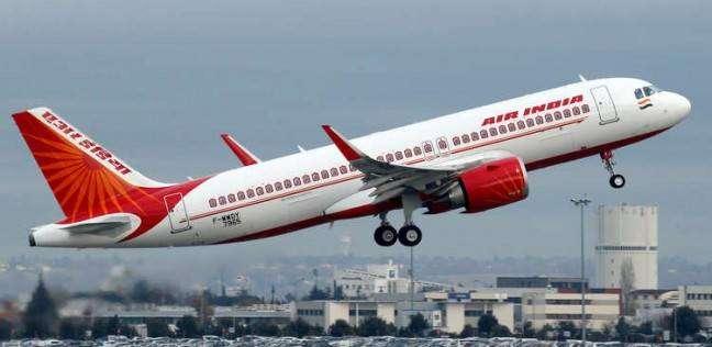 تأخر إقلاع 6 رحلات دولية لمدة ساعة بسبب أعمال الصيانة