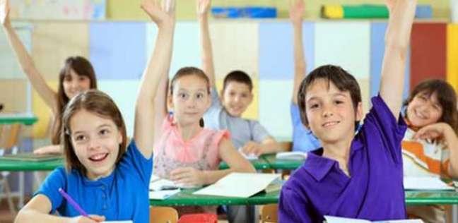 أولياء أمور يرفضون ذهاب أبناءهم إلى المدرسة
