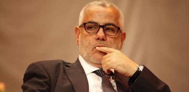 المغرب في مواجهة أزمة سياسية إذا فشل بنكيران في تشكيل حكومته
