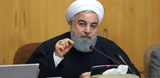 إيران تمنع تدريس اللغات الأجنبية في المرحلة الابتدائية
