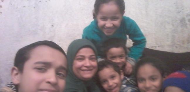 غارمات: واجهنا ظروفاً مأساوية بسبب الفقر والجشع.. و«مصر الخير» أعادتنا للحياة