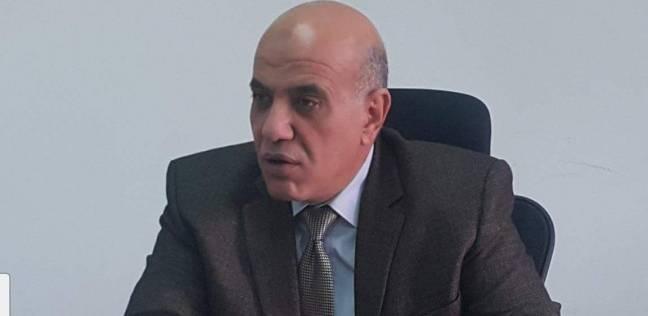 """""""أبوسليمان"""": تشغيل عناية مركز شرق الإسماعيلية"""