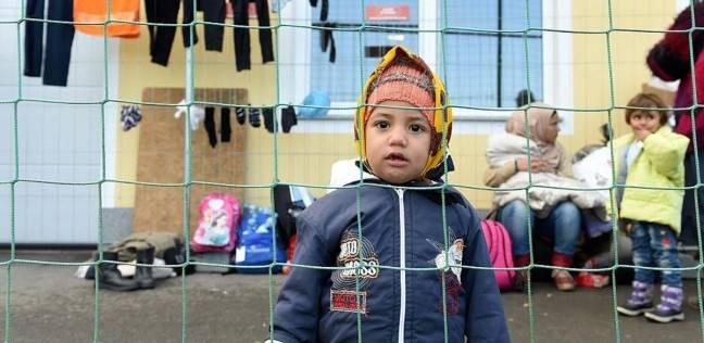 النرويج تحقق في حالات اعتداء جنسي على أطفال في مراكز طالبي اللجوء