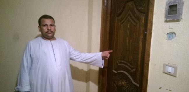 جيران إرهابى «مسطرد»: عائلته فقيرة.. ولديه 3 أشقاء أحدهم سائق سُجن فى قضية مخدرات