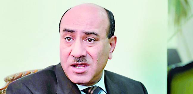 """نائب رئيس """"القضاء العسكري"""" الأسبق: جنينة قد يواجه الحبس 3 سنوات"""
