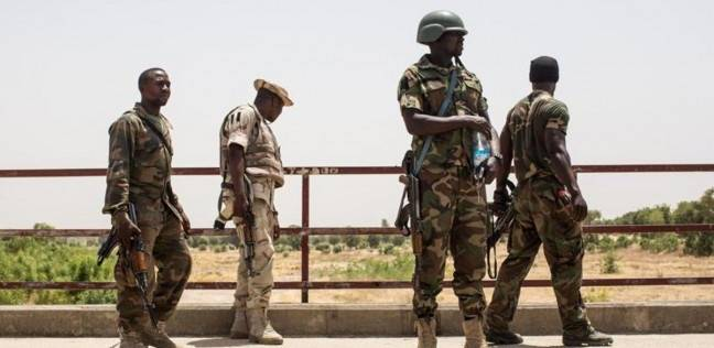 16 قتيلا في هجمات انتحارية في شمال شرق نيجيريا