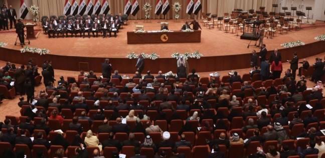 «النواب العراقي» يقيل محافظ كركوك المؤيد لاستفتاء الاستقلال