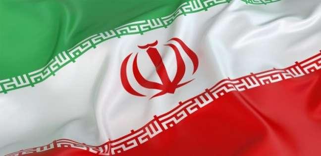 إيران: أوروبا غير متعاونة في شراء نفط بلادنا