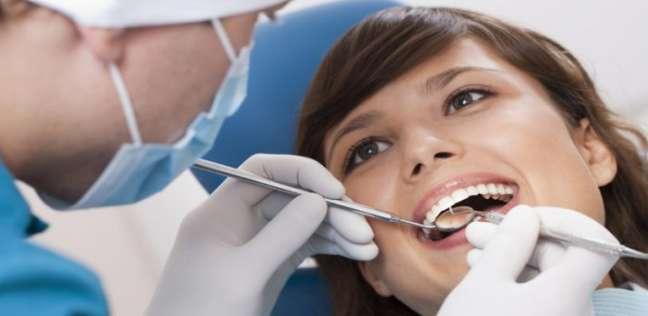 """طبيب يكشف عن أخطر علامتين في الأسنان تدلان على الإصابة بـ""""السكري"""""""