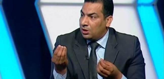 عضو الأعلى للشئون الإسلامية يشيد برواية لداعية أزهري