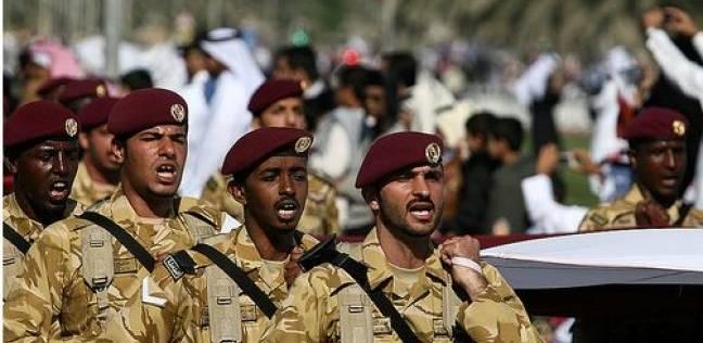 قطر : مستعدون لأي مواجهة عسكرية وهذه الدول ستدافع عنا