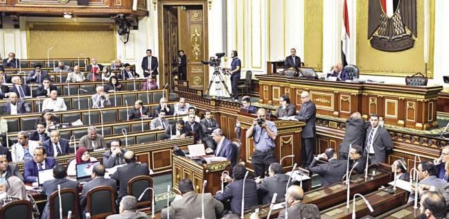 """""""الهضيبي"""" ينتقد تأخر إصدار الأحكام القضائية في قضايا الإرهاب"""