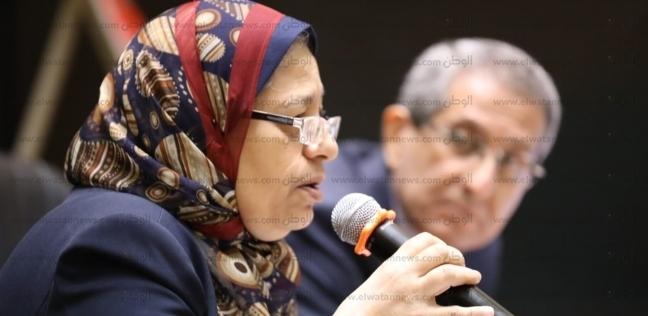 الزمالة المصرية : منصات تعليم إلكترونية للارتقاء بمستوى الأطباء - مصر -