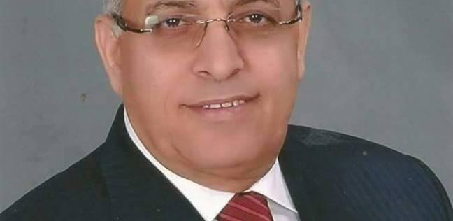 """مساعد رئيس """"الوفد"""" يتقدم بمبادرة لحل الهيئة العليا للحزب"""