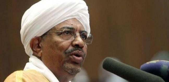"""""""أنصار السنة"""" في السودان: ترشيح البشير خطوة إيجابية"""