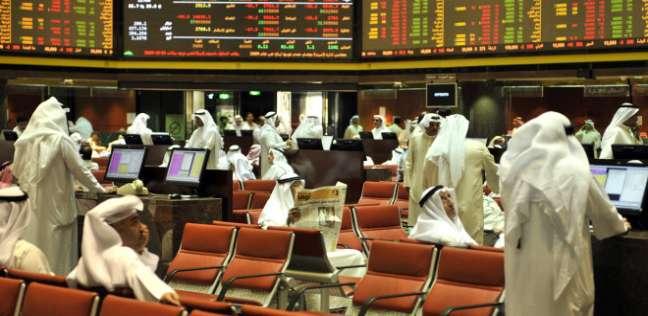 مسؤول ببورصة أبوظبي: نسعى لتعزيز سوق السندات والصكوك