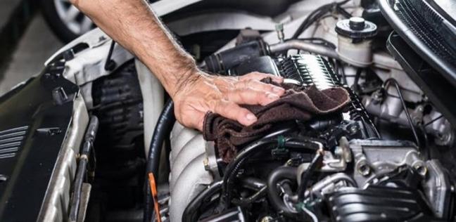 """تعرف على أسباب تعطل """"موتور"""" السيارة وكيفية تفاديها"""