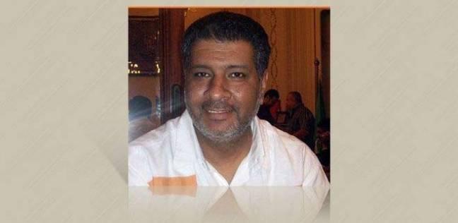 """نائب رئيس """"الوفد"""": اتجاه لفصل السيد البدوي وآخرين من الحزب"""