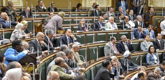 النائب محمد سليم يطالب الحكومة بزيادة الاستثمارات الصناعية