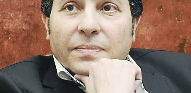 مسعد فودة: ما يتعرض له هاني شاكر ضريبة العمل العام