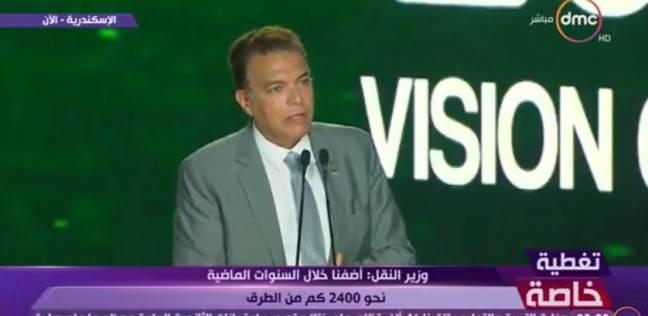 عرفات: معيار تقدم الدول أن يترك الغني سيارته ليستقل المواصلات العامة