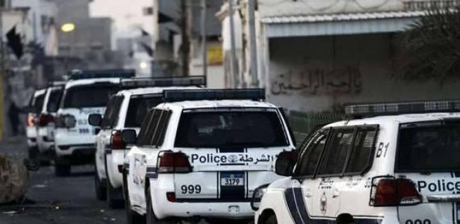 عاجل| الداخلية البحرينية تعلن إحباط هجمات إرهابية في البلاد
