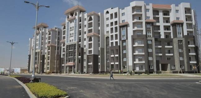 """2000 وحدة سكنية ضمن مشروع """"جاردن سيتي الجديدة"""" على الطراز الفرنسي"""