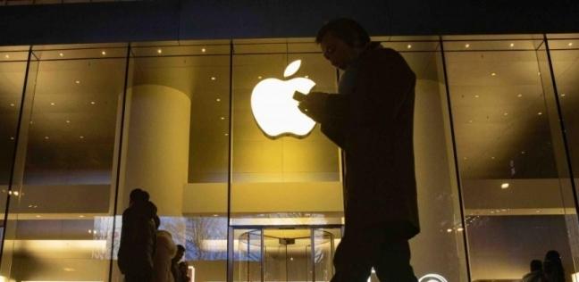 13 أكتوبر موعد إعلان أيفون 12