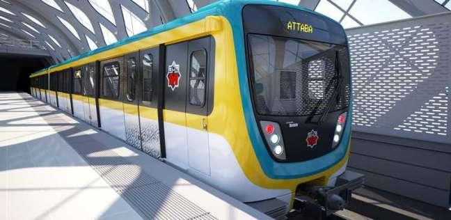 """""""القومية للأنفاق"""": لا توجد عروض من شركات صينية لتنفيذ """"مترو الهرم"""""""