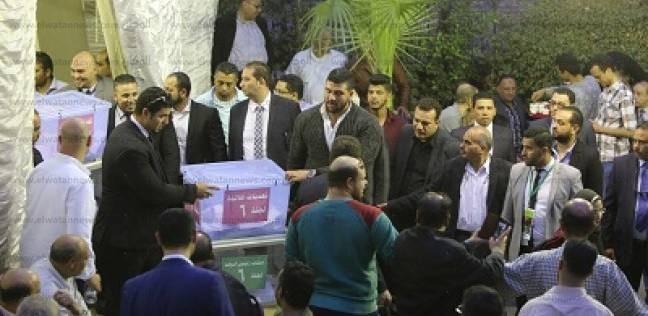 """غدا.. """"الوفد"""" يجري انتخابات الهيئة العليا وسط تهديدات بالطعن عليها"""