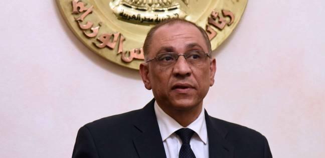 نائب وزير الصحة: التعليم الفنى لا يؤهل الطلاب لسوق العمل ويجعلهم «عاطلين بشهادات»