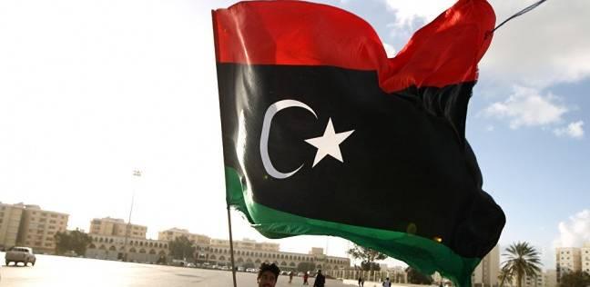 ليبيا.. التخلص من 200 طن من مخلفات الحرب بمصراتة