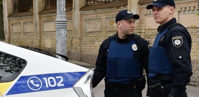 مترو أنفاق كييف يعود للعمل بعد إنذار كاذب بوجود قنابل