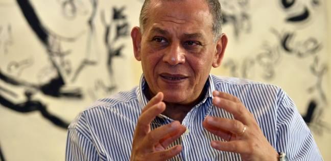 """""""الجنح"""" تحكم لصالح """"السادات"""" في الدعوى القضائية ضد مؤلف """"عراب الفساد"""""""