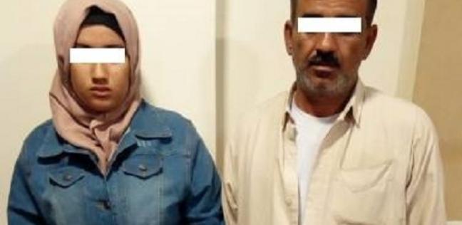 «محمود» انتقم لـ«شرفه» بعد خروجه من السجن: «كان على علاقة آثمة بمراتي وبنتي»