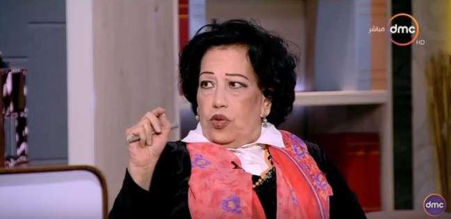 أستاذ علم اجتماع: منتقدو ثورة 23 يوليو أعداء للإنسانية