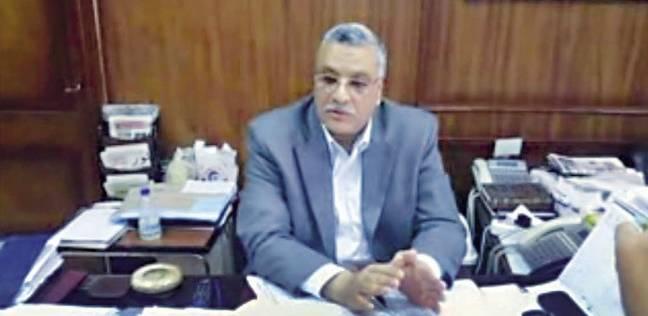 """""""أمن الشرقية"""": عودة السيدة المختطفة في منيا القمح"""