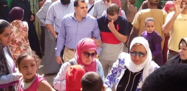 غدا.. الأزهر يطلق قافلة طبية ودعوية لشمال سيناء
