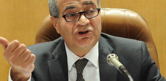 وزارة التموين تنفي رفع أسعار الدواجن المجمدة