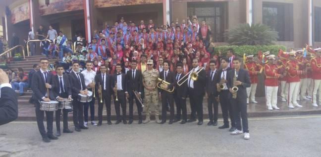 """16 ديسمبر.. جامعة عين شمس تستدعي الطيور المهاجرة بمؤتمر """"موارد مصر"""""""