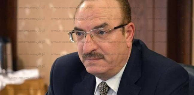 محافظ بني سويف: وفرنا كل الاحتياجات لتسهيل سير العملية الانتخابية