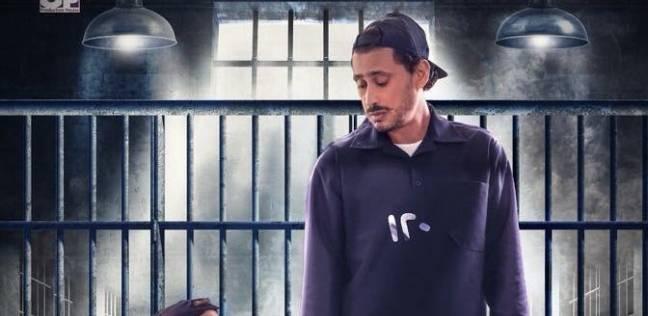 """أحمد عيد سائق تاكسي في """"خلاويص"""""""