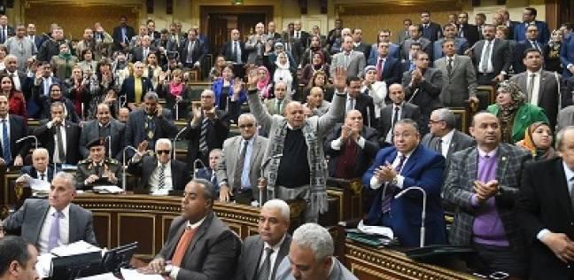 """وزارة التعليم"""": الجامعات المصرية ضمن اول 5 الآف جامعة علي مستوي العالم"""