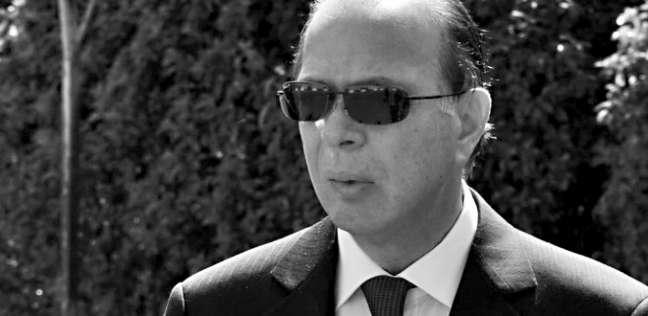 الرئيس السابق لـ«حى مصر القديمة»: إنجاز 80% من مشروع الفواخير.. ومحافظة القاهرة عازمة على إنهائه العام الحالى
